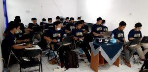 Training Mikrotik (16)