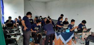 Training Mikrotik (17)