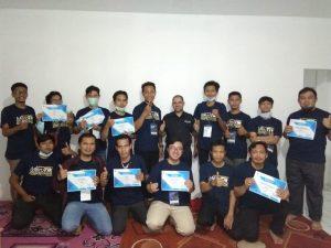 Training Mikrotik (7)