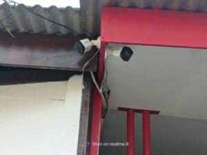 CCTV IDN