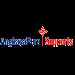 20180410011752@angkasa_pura_support