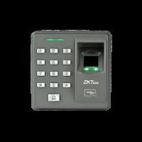 Access Control X7