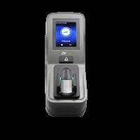 Access Control V350