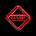bumm 2